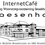 Naesenhof-KBO