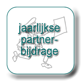 Partner-bijdrage