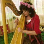 Harpfoto-paulien1-224x300-0.jpg