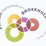 Logo-Broekhuizen--1.jpg