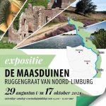 FP-affiche-maasduinen-NL-kopie-2.jpg